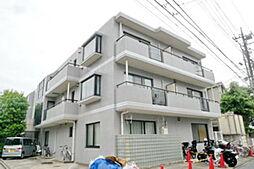 旗の台駅 10.5万円