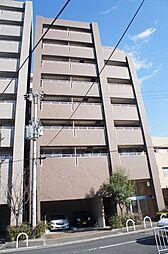 新金岡駅 4.9万円