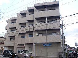 阪急伊丹線 稲野駅 徒歩12分