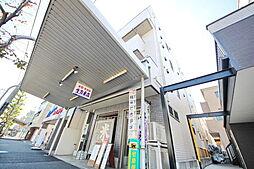鶴見駅 8.2万円