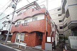 近藤ハイツ[3階]の外観
