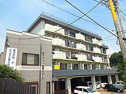 保土ヶ谷駅 5.4万円
