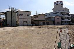 愛知環状鉄道 北岡崎駅 徒歩5分の賃貸アパート
