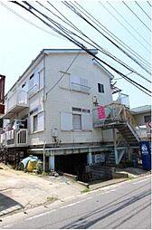 大船駅 5.8万円