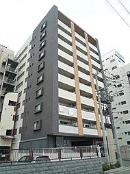 S−FORT筑紫通り[610号室]の外観