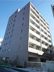 中野駅 10.6万円