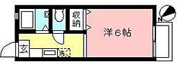 第一桜ヶ丘ハイム