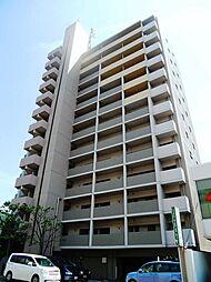 古賀駅 7.5万円