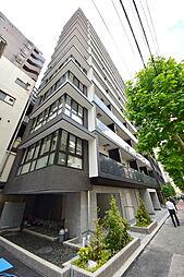 馬喰町駅 18.1万円