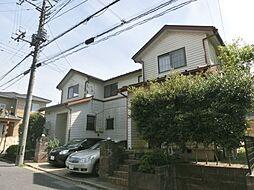 [テラスハウス] 千葉県千葉市緑区あすみが丘6丁目 の賃貸【/】の外観