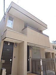 東京メトロ副都心線 雑司が谷駅 徒歩9分の賃貸マンション