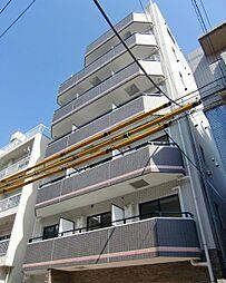 大森駅 8.1万円