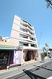 つつじヶ丘駅 14.5万円