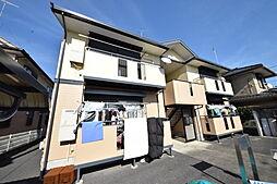 小宮駅 6.4万円
