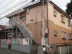 西武球場前駅 3.3万円