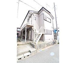 船橋駅 3.2万円