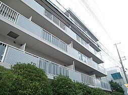 ソフィア灘[1階]の外観