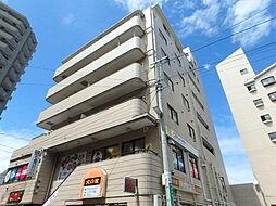 綾瀬駅 10.4万円