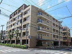 王子神谷駅 12.8万円