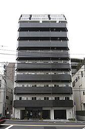 神楽坂駅 11.5万円