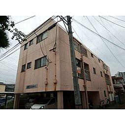 花畑駅 2.9万円