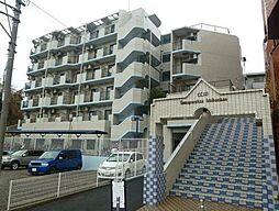 鷺沼駅 3.6万円