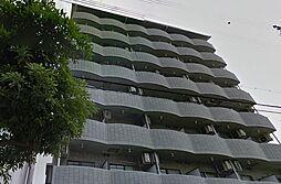 ノルデンハイム瑞光II[5階]の外観