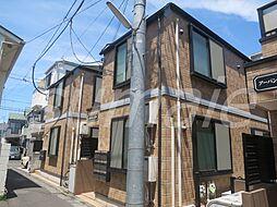 十条駅 5.1万円
