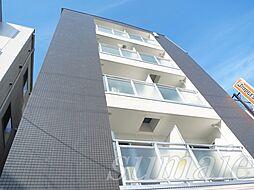 b'CASA TOKIO[202号室]の外観
