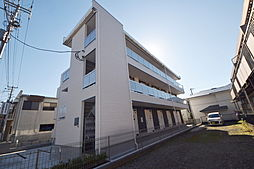 JR総武線 幕張本郷駅 徒歩15分の賃貸マンション