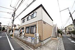 洗足駅 7.5万円