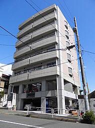 八王子駅 3.5万円