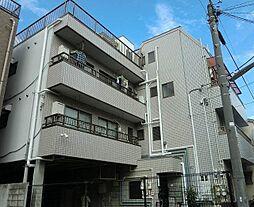 西大島駅 9.5万円