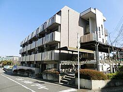 稲毛駅 3.6万円