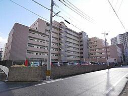 高宮駅 5.5万円