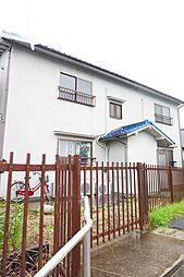 千里山駅 1.5万円