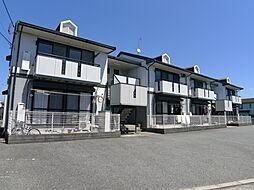 加古川駅 4.0万円