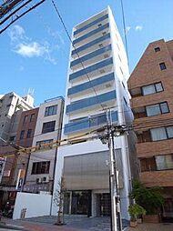 白金台駅 13.0万円