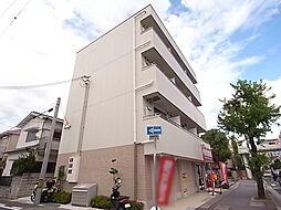 阪急伊丹線 伊丹駅 徒歩3分