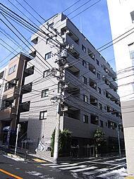湯島駅 9.0万円