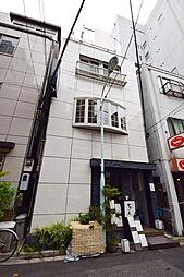 Cube神田