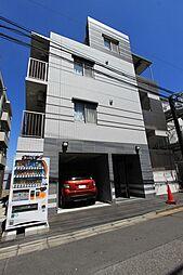 上中里駅 7.0万円