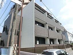勝田台駅 5.3万円
