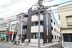 赤羽駅 7.8万円
