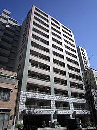 神田駅 19.0万円