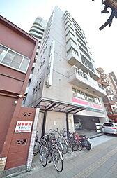 京王八王子駅 7.8万円