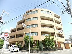 LACASA南桜塚[2階]の外観