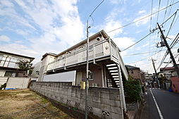 大岡山駅 6.3万円
