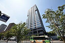 白金台駅 41.5万円
