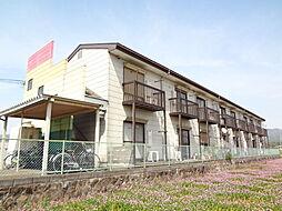 近江長岡駅 3.6万円